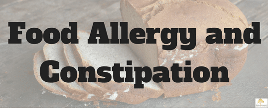 Food-allergy-and-constipation